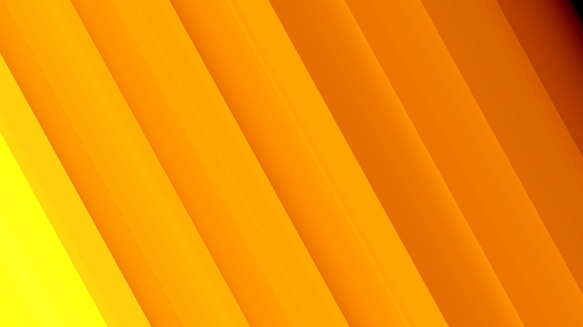 orange-gradient-background-1440541523ZN0