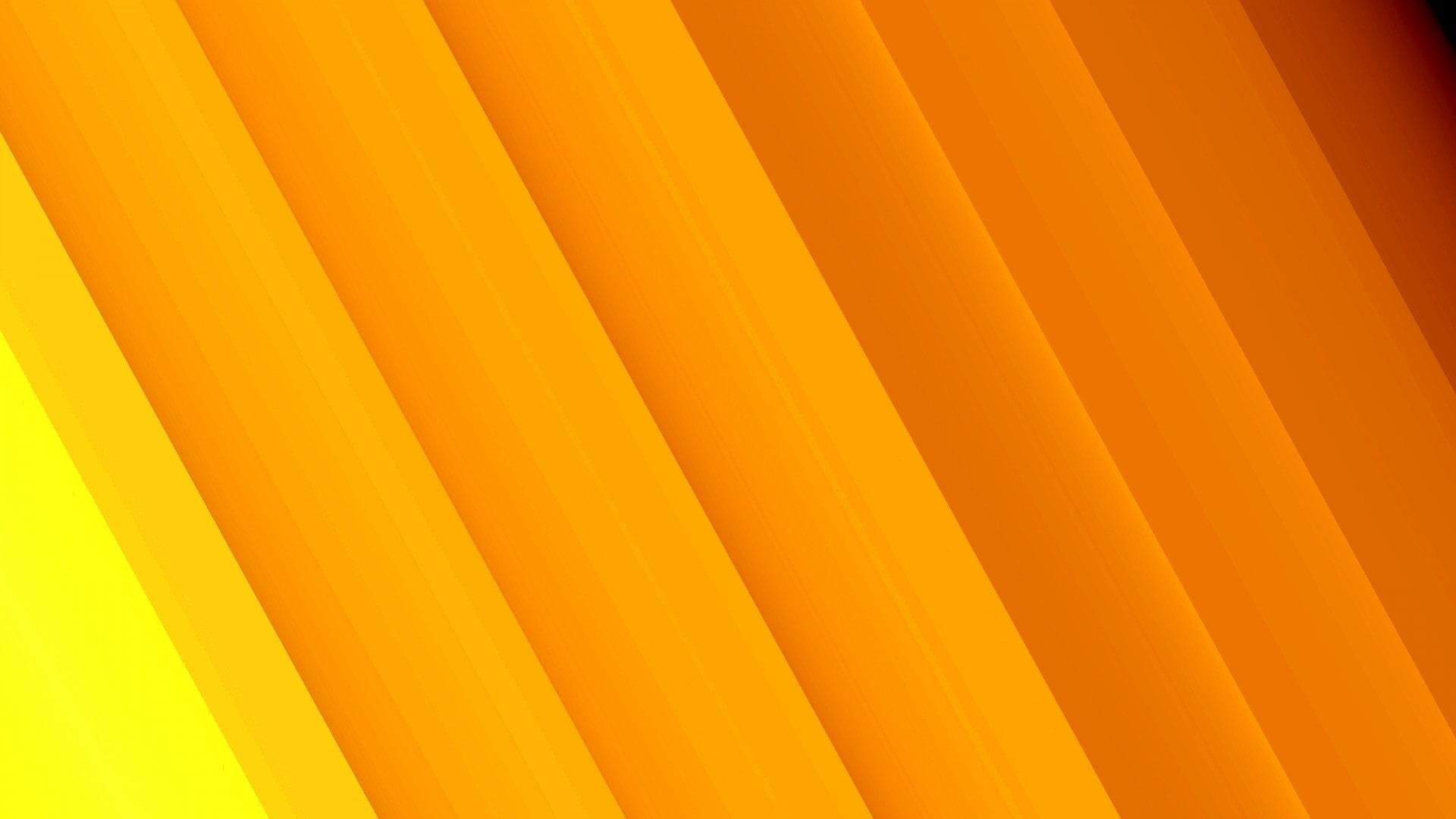 orange-gradient-background-1440541523ZN0